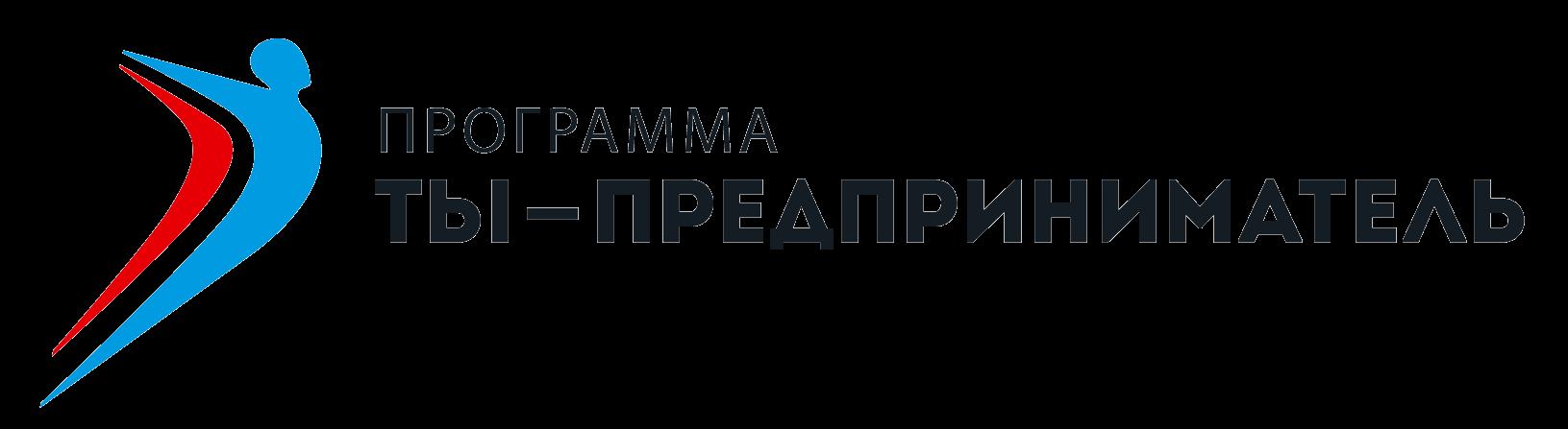 logo-vlg